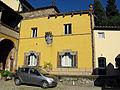 Villa nieuwenkamp, annesso 01.JPG