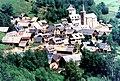 Village95.jpg