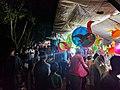 Village Fair in Sunderbans (38295008952).jpg