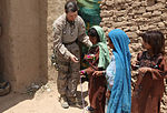 Village Medical Outreach Provides Care to Afghans DVIDS280484.jpg