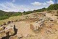 Village of Antas (Nuragic village) - panoramio.jpg