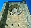 Villalcazar de Sirga-08-Santa Maria la Blanca-Rosette-2001-gje.jpg