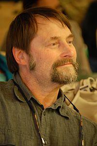 Ville Suomalainen