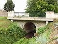 Villeneuve-Saint-Vistre-FR-51-pont-01.jpg