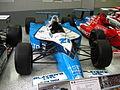 Villeneuve 500.jpg
