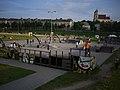 Vilnius Skate Park (4776510159).jpg