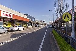 Vincent Street in Cessnock (3).jpg