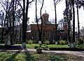 Vinnytsia Holy Resurrection Church 1.jpg