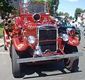 Vintage Fire Truck (Auto classique Laval '12).JPG