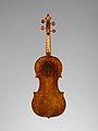 Violin MET DP232340.jpg