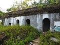 Viper island andmans (2).jpg