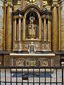 Virgen de Valvanera, Catedral de Astorga.jpg