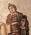 Virgil Mosaic Bardo Museum Tunis-cropped 2.jpg