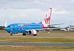 Virgin Blue 50th Aircraft 01+ (450432627).jpg