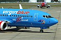 Virgin Blue Boeing 737-700 Finney-2.jpg
