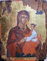 Virgin and Child Icon.tif