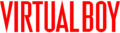 Virtual Boy Logo.png