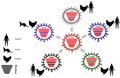 Viruses-10-00497-g006.png