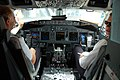 Visit-suomi-2009-05-by-RalfR-052a.jpg