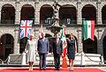 Visita Oficial del Príncipe de Gales y la Duquesa de Cornualles.jpg