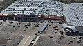 Visita a zonas afectadas en Los Cabos, Baja California. (15078044640).jpg