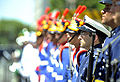 Visita do ministro da Defesa da Argentina, Agustin Rossi, ao ministro Celso Amorim (10981099125).jpg