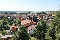 Vista de Almanza.jpg