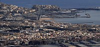Vista de Melilla 7.jpg