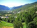 Vista de la vall d'àneu.jpg