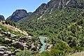 Vista desde Caminito del Rey.jpg