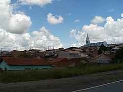 Vista parcial de Piranguçu.jpg