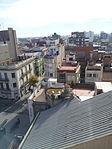 Vistes de Benifaió des de la Torre - 3.jpeg