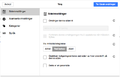 VisualEditor Page Settings-nb.png
