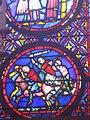 Vitrail Sainte Chapelle chevaliers.jpg