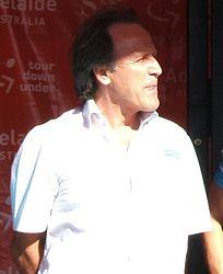 Vittorio Algeri