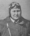 Vittorio Mussolini.png