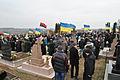 Vityshyn-Ivan-pohoron-VL-15020956.jpg
