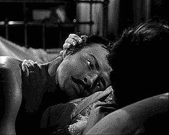 Marlon Brando - Brando as Emiliano Zapata in a trailer for the 1952 film Viva Zapata!