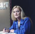 Vivian Boelen 1982.png