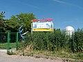 Vlašim - hvězdárna brána.jpg