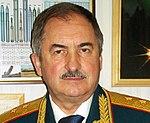 Vladimir Bolysov.jpg
