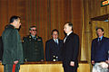 Vladimir Putin 12 November 2001-3.jpg