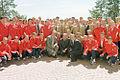 Vladimir Putin 23 May 2002-1.jpg