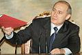 Vladimir Putin 26 November 2001-3.jpg