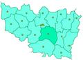 Vladimir oblast Sudogda.png