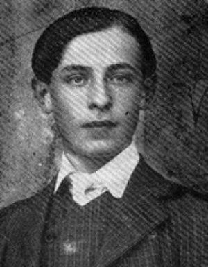 Marketa Lazarová - Vladislav Vančura