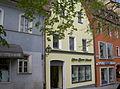 VohenstraußMarktplatz5.JPG
