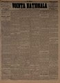 Voința naționala 1894-05-07, nr. 2841.pdf