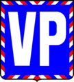 Vojenská policie CoA.png