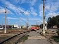 Volgograd tram 3042 2019-09 3.jpg